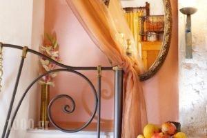 Archontiko Evgenia Studios_accommodation_in_Hotel_Crete_Chania_Chania City