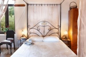 Archontiko Evgenia Studios_holidays_in_Hotel_Crete_Chania_Chania City