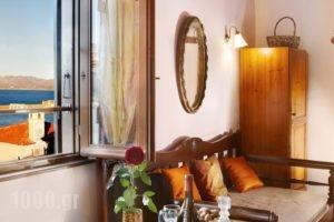 Archontiko Evgenia Studios_travel_packages_in_Crete_Chania_Chania City