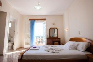 Golden Bay_accommodation_in_Hotel_Cyclades Islands_Naxos_Agios Prokopios