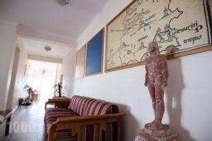 Golden Bay_best prices_in_Hotel_Cyclades Islands_Naxos_Agios Prokopios
