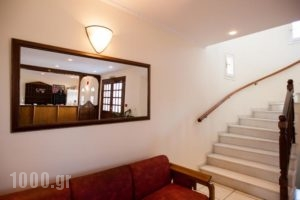Golden Bay_lowest prices_in_Hotel_Cyclades Islands_Naxos_Agios Prokopios