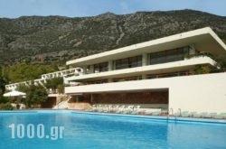 Amalia Hotel Delphi in Delfi, Fokida, Central Greece