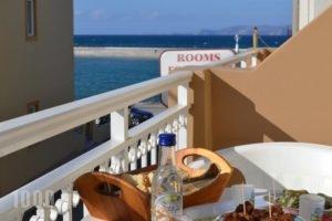 Rania Studios_accommodation_in_Hotel_Crete_Heraklion_Ammoudara