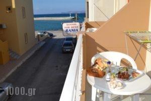 Rania Studios_travel_packages_in_Crete_Heraklion_Ammoudara