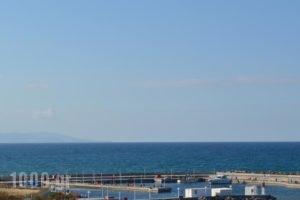 Rania Studios_holidays_in_Hotel_Crete_Heraklion_Ammoudara