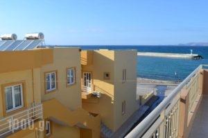 Rania Studios_lowest prices_in_Hotel_Crete_Heraklion_Ammoudara