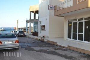 Rania Studios_best prices_in_Hotel_Crete_Heraklion_Ammoudara
