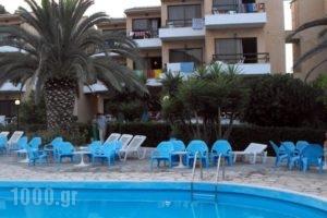 Le Mirage Hotel_best deals_Hotel_Ionian Islands_Corfu_Benitses