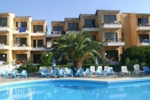 Le Mirage Hotel_travel_packages_in_Ionian Islands_Corfu_Benitses
