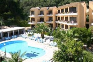 Le Mirage Hotel_holidays_in_Hotel_Ionian Islands_Corfu_Benitses