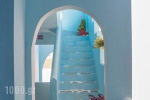 Galazia Studios_holidays_in_Hotel_Cyclades Islands_Naxos_Naxos chora