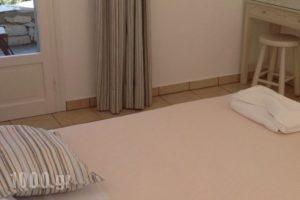 Elizabeth_best prices_in_Hotel_Cyclades Islands_Paros_Paros Chora