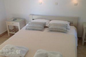 Elizabeth_lowest prices_in_Hotel_Cyclades Islands_Paros_Paros Chora