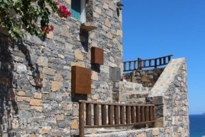 Petra Nova Villas_accommodation_in_Villa_Crete_Lasithi_Mochlos