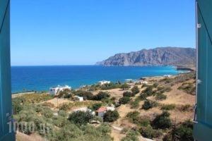 Petra Nova Villas_holidays_in_Villa_Crete_Lasithi_Mochlos