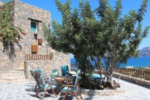 Petra Nova Villas_travel_packages_in_Crete_Lasithi_Mochlos