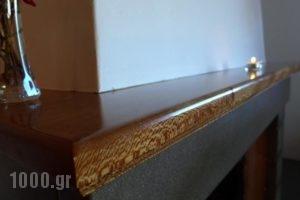 Hotel Xenion tou Georgiou Merantza_lowest prices_in_Hotel_Epirus_Arta_Agnanda