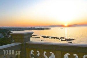 Villa Andromeda_accommodation_in_Villa_Crete_Chania_Chania City
