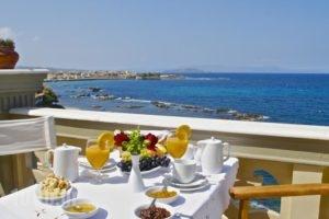 Villa Andromeda_holidays_in_Villa_Crete_Chania_Chania City
