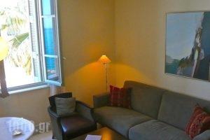 Villa Andromeda_best prices_in_Villa_Crete_Chania_Chania City