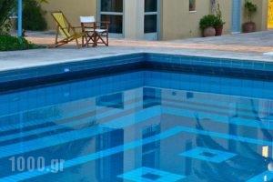 Villa Andromeda_lowest prices_in_Villa_Crete_Chania_Chania City