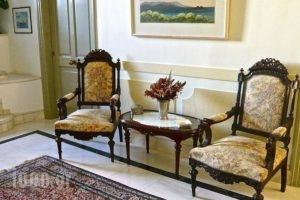 Villa Andromeda_best deals_Villa_Crete_Chania_Chania City