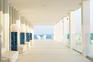 White Palace Grecotel Luxury Resort (Ex Grecotel El Greco)_lowest prices_in_Hotel_Crete_Rethymnon_Rethymnon City