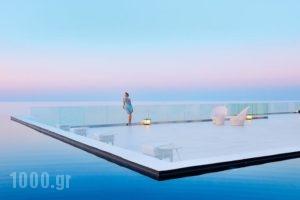 White Palace Grecotel Luxury Resort (Ex Grecotel El Greco)_accommodation_in_Hotel_Crete_Rethymnon_Rethymnon City