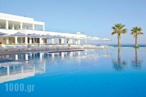 White Palace Grecotel Luxury Resort (Ex Grecotel El Greco)_holidays_in_Hotel_Crete_Rethymnon_Rethymnon City
