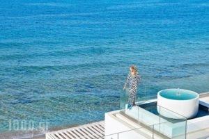 White Palace Grecotel Luxury Resort (Ex Grecotel El Greco)_best prices_in_Hotel_Crete_Rethymnon_Rethymnon City