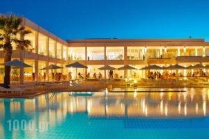 White Palace Grecotel Luxury Resort (Ex Grecotel El Greco)_travel_packages_in_Crete_Rethymnon_Rethymnon City