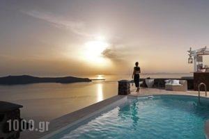 Tholos Resort_accommodation_in_Hotel_Cyclades Islands_Sandorini_Imerovigli