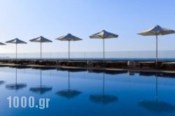 Boutique 5 Hotel & Spa in Rhodes Rest Areas, Rhodes, Dodekanessos Islands
