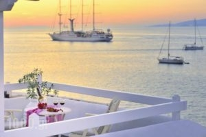 Marietta'S_travel_packages_in_Cyclades Islands_Mykonos_Mykonos ora