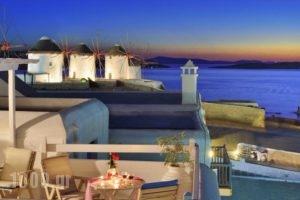 Marietta'S_accommodation_in_Hotel_Cyclades Islands_Mykonos_Mykonos ora