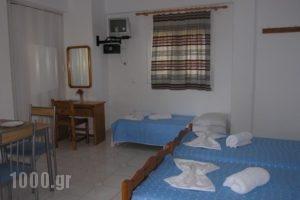 Fiore Di Mare Studios_best deals_Hotel_Ionian Islands_Kefalonia_Argostoli
