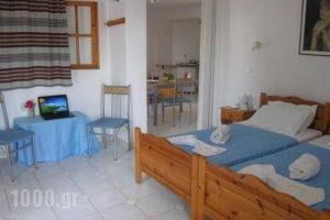 Fiore Di Mare Studios_lowest prices_in_Hotel_Ionian Islands_Kefalonia_Argostoli