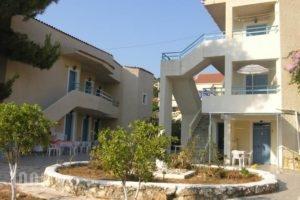 Fiore Di Mare Studios_accommodation_in_Hotel_Ionian Islands_Kefalonia_Argostoli