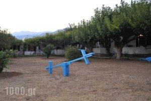 Dolphin Apartments_lowest prices_in_Apartment_Crete_Chania_Fragokastello