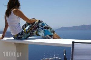 Sun Rocks_accommodation_in_Hotel_Cyclades Islands_Sandorini_Sandorini Chora