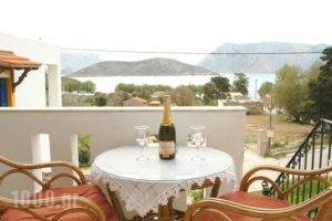 Themelina Studios_best prices_in_Hotel_Dodekanessos Islands_Kalimnos_Kalimnos Rest Areas