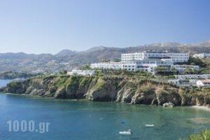 Peninsula Resort' Spa_travel_packages_in_Crete_Heraklion_Ammoudara