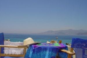 Pyrgos Beach_best deals_Hotel_Cyclades Islands_Naxos_Agios Prokopios