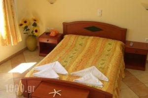 Pyrgos Beach_lowest prices_in_Hotel_Cyclades Islands_Naxos_Agios Prokopios
