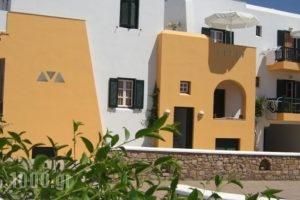 Pyrgos Beach_holidays_in_Hotel_Cyclades Islands_Naxos_Agios Prokopios
