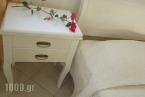 Orkos Blue Coast_lowest prices_in_Hotel_Cyclades Islands_Paros_Alyki