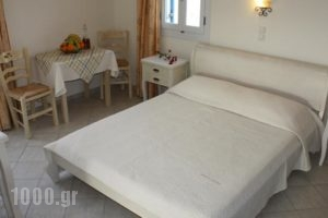 Orkos Blue Coast_best deals_Hotel_Cyclades Islands_Paros_Alyki