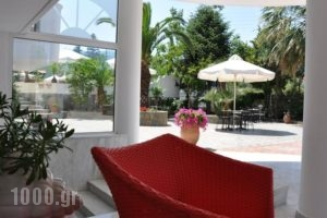 Olympion Melathron_holidays_in_Hotel_Thessaly_Larisa_Larisa City