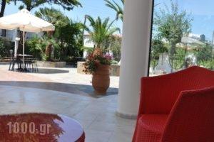 Olympion Melathron_best deals_Hotel_Thessaly_Larisa_Larisa City